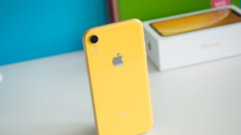 Apple iPhone XR drops to lowest price to date on Amazon