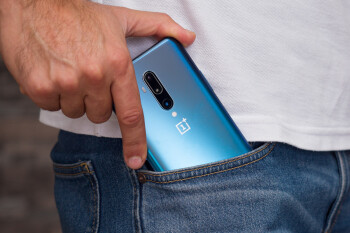 OnePlus 8 and 8 Pro rumor review: design, specs, price and release date