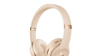 T-Mobile has the Beats Solo3 wireless headphones on sale at a crazy low $100 price