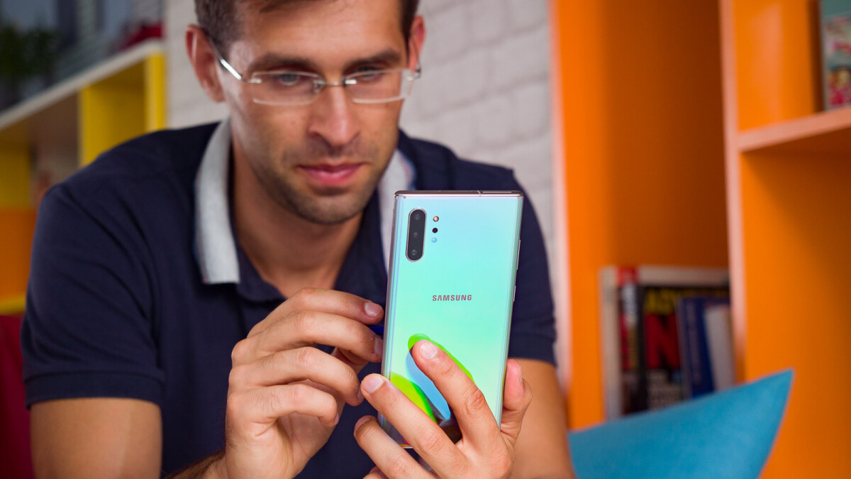 Grab Galaxy S10 and Note 10 at bargain prices ($380 off): Costco and T-Mobile