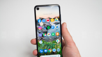Motorola One Action deal on Amazon makes it an irresistible offer