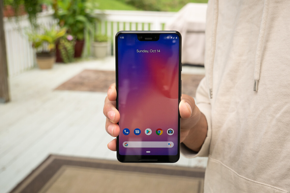 These Are The Best Black Friday Deals On Unlocked Pixel 3 And Pixel 3a Phonearena