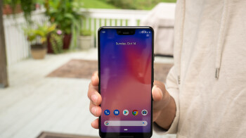 These are the best Black Friday deals on unlocked Pixel 3 and Pixel 3a
