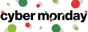 Verizon Cyber Monday Deals 2019 Here S Which Iphones Will Be Free Phonearena