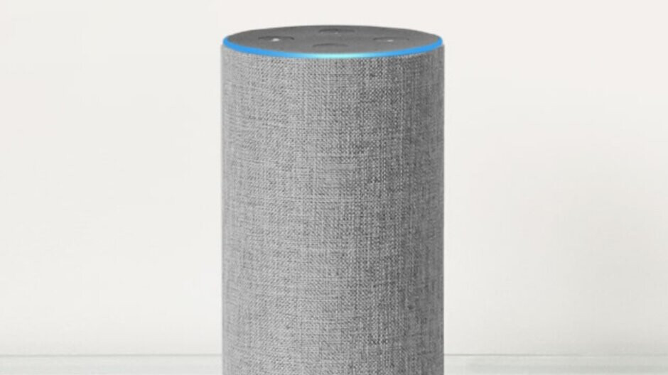 Alexa is the new Grinch; digital assistant reveals a 10-year old's holiday present