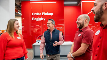Target Cyber Week sale starts one day early, here are the best deals