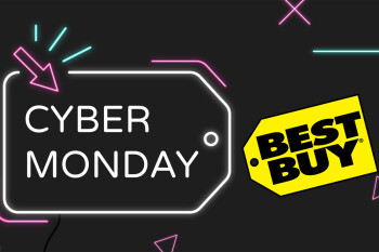 Best Buy Cyber Monday Deals 2019 Save Big On Apple Watch Iphone Samsung Phones And Tablets Phonearena