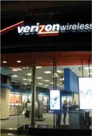 Some Verizon stores closing early this coming Sunday?