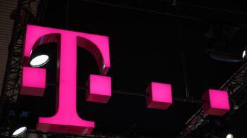 T-Mobile launches its 5G nationwide network, but you can't use it until Friday
