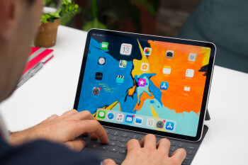 iPad Pro with revolutionary display tech, faster chipset could debut in Q3 2020