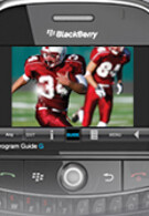 SlingPlayer Mobile for Android users ready for Tuesday