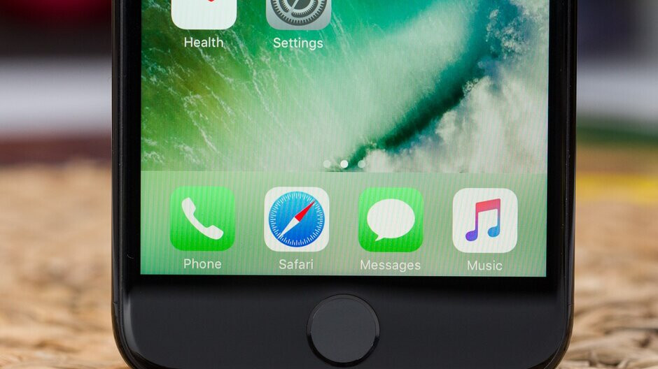 Apple reportedly plans on bringing back a more secure Touch ID for the iPhone