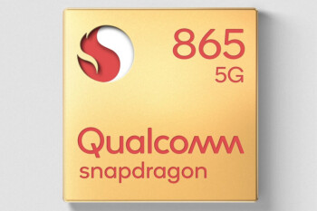 Snapdragon 865 chipset, expected to power the Galaxy 11, is official with super fast 5G speeds