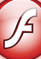 Flash Player 10.1 for Android is now released to partners; requires Android 2.2 or higher