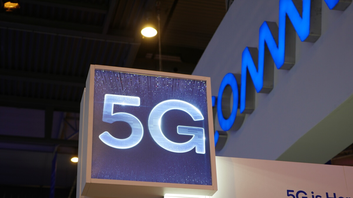 There will be no 4G-only smartphones powered by Qualcomm's Snapdragon 865 SoC