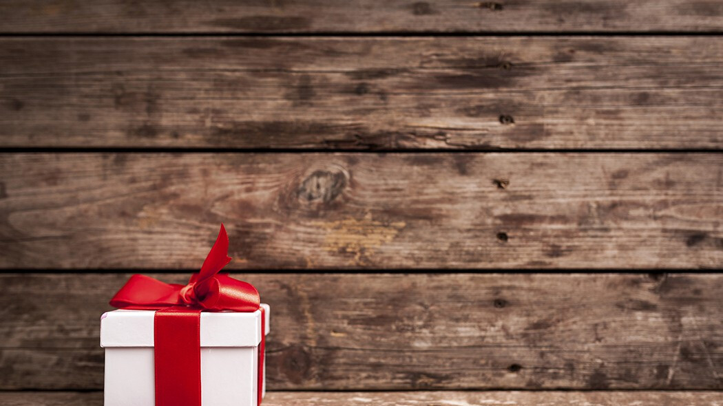 Tech gift ideas under $100