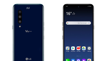 LG-V60-rumor-round-up-Specs-features-price-release-date.jpg