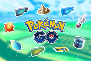 Pokemon GO special event announced for this week