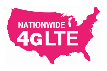 FCC finds T-Mobile, Verizon, and US Cellular guilty of gross 4G LTE coverage misrepresentation