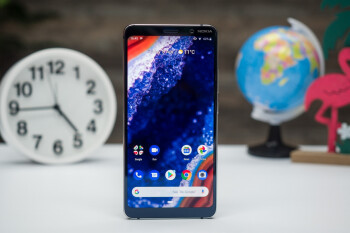 Nokia 9 PureView becomes only the brand's second phone updated to Android 10