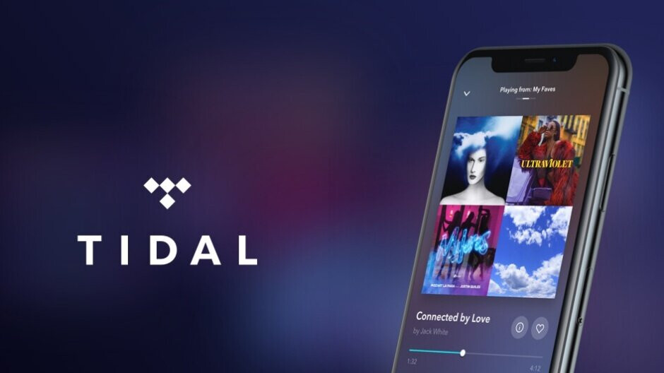 Tidal outshines Apple Music and Spotify with expanded student discounts