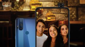 Deal: Samsung Gear S3 frontier price drops below $200 on Amazon