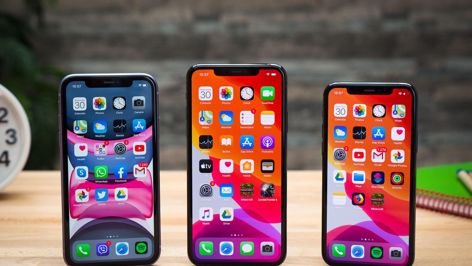 Iphone Se 2 2021