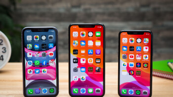 Apple to launch five iPhones in 2020, iPhone without ports in 2021