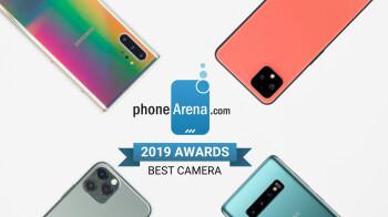 PhoneArena-2019-Awards-Best-Camera-Phones.jpg