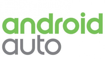 Android Auto now lets you customize your app drawer