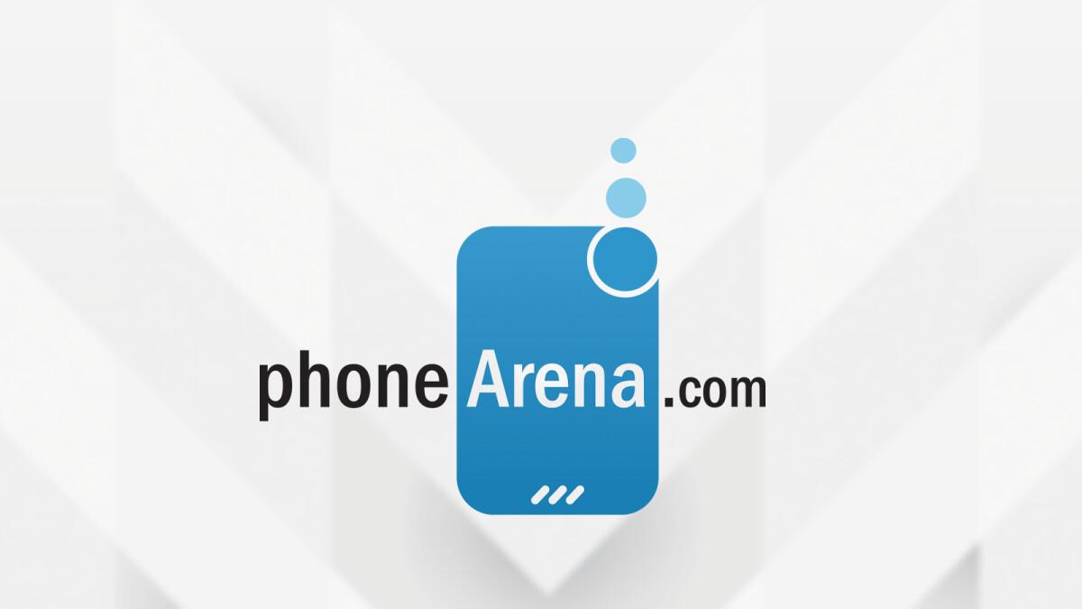PhoneArena 2019 Awards: Best phones of the year