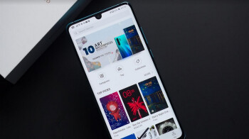 Huawei-P40-Pro-render-surfaces-rumor-suggests-a-huge-change-is-coming-to-the-battery.jpg