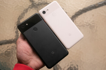 Google's Pixel 3, 3 XL, Pixel 2, and 2 XL are all on sale at crazy low prices for a limited time