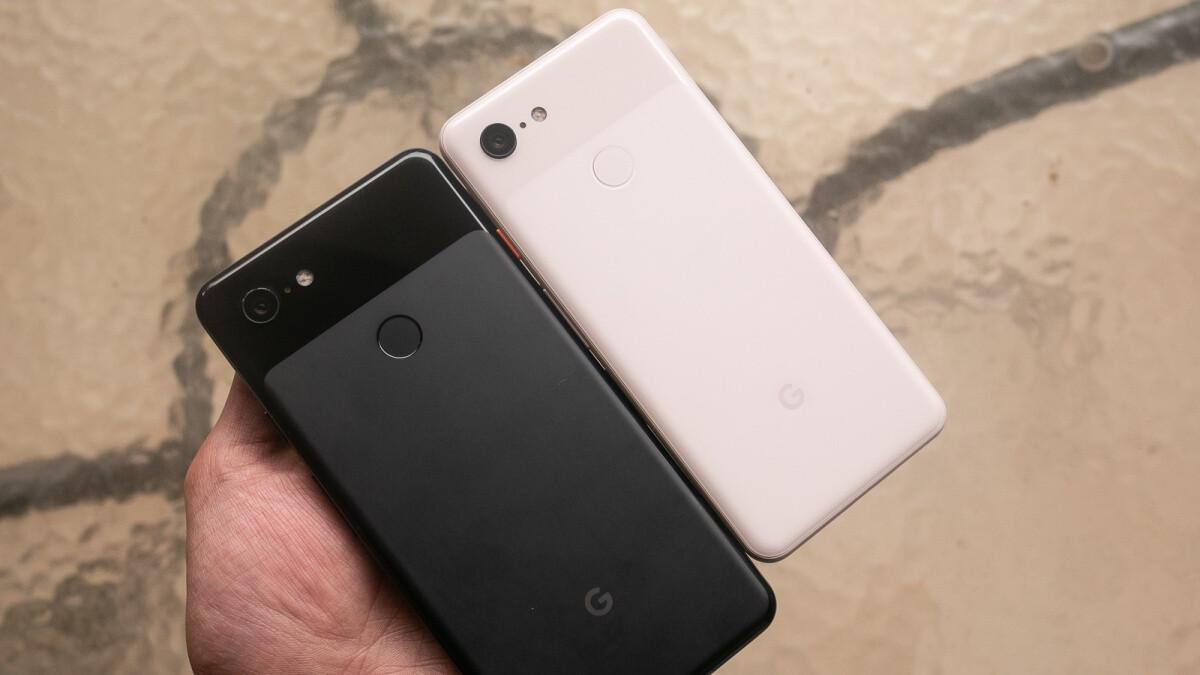 Google Pixel 3, 3 XL, Pixel 2, e 2 XL estão todos à venda na loucura de preços baixos por um tempo limitado 2