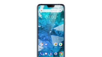 Mid-range-Nokia-7.1-scores-timely-Android-10-update.jpg