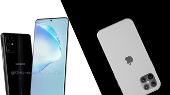While-Apple-goes-small-Samsung-is-going-big-with-the-Galaxy-S11-series.jpg