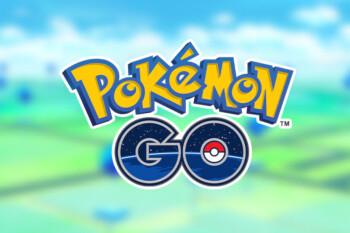 Pokemon GO reveals events calendar for the holiday season: raids, new avatar items, more