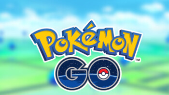 Pokemon-GO-reveals-events-calendar-for-the-holiday-season-raids-new-avatar-items-more.jpg