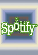 Spotify is expected to grace Windows Mobile some time next month