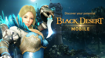 MMORPG-Black-Desert-Mobile-takes-on-Android-and-iOS-devices-across-the-globe.jpg