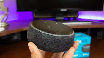 Amazons-third-gen-Echo-Dot-is-crazy-cheap-for-new-Music-Unlimited-subscribers.jpg