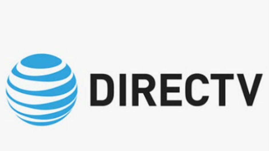 AT&T raises DirecTV prices again starting next year