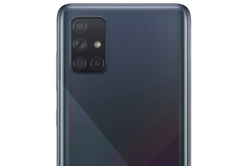 Galaxy S11's release date, PRO video mode tipped