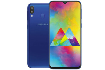 Samsung's latest devices to get stable Android 10 updates are... not the Note 10 and Note 10+