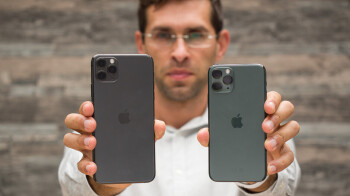 Apple iPhone might have escaped import tax in the nick of time (UPDATE: It's official)