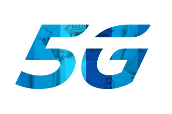 AT&T's real 5G network is live in 10 cities, coming to many more in 2020