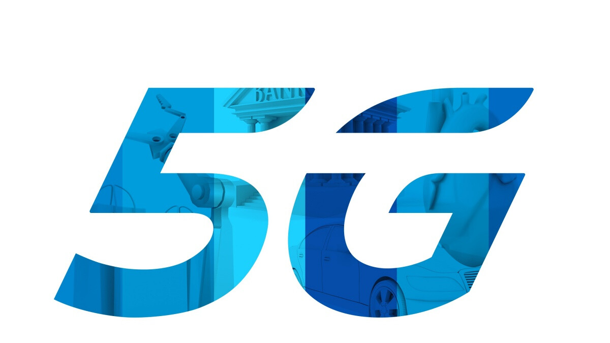 AT&T switches on its low-band 5G network