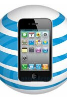 Customers will have to wait until June 29th to buy an iPhone 4 in AT&T stores