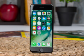Apple iPhone SE 2020 price, release date, and specs