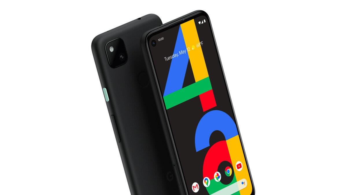 Google Pixel 4a4a Xl Rumor Round Up Release Date Price